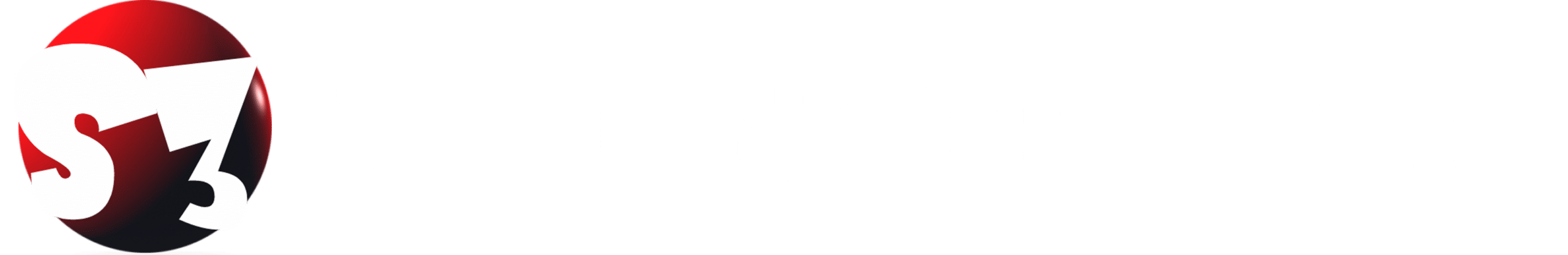 S3 Simply Social Sports Leagues Chicago